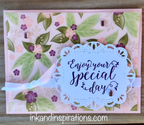 Cardmaking-idea-video-vellum