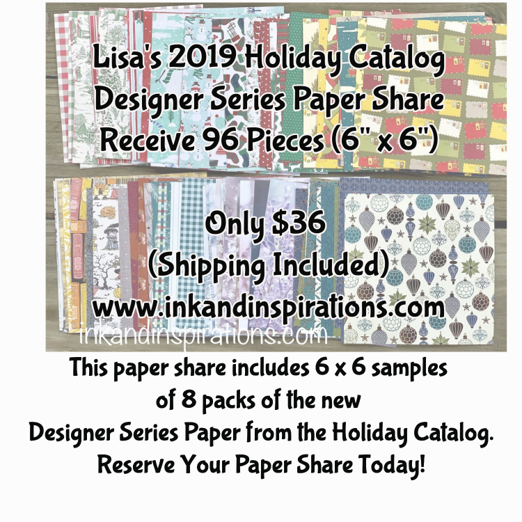 Holiday-paper-share.blog-post-image