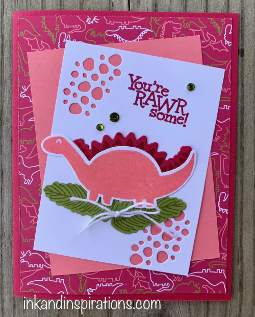 Stampin-up-cards-for-kids-8-27