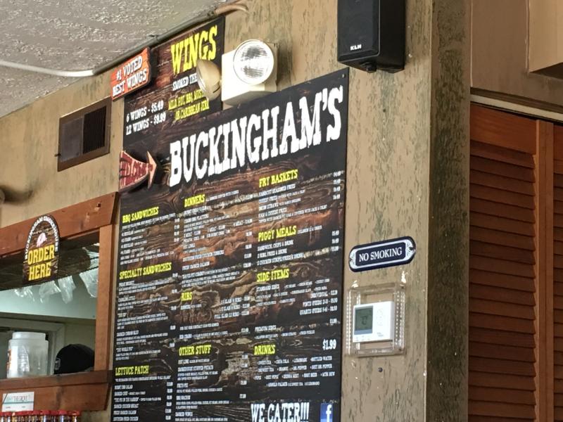 Restaurant-buckinghams-2