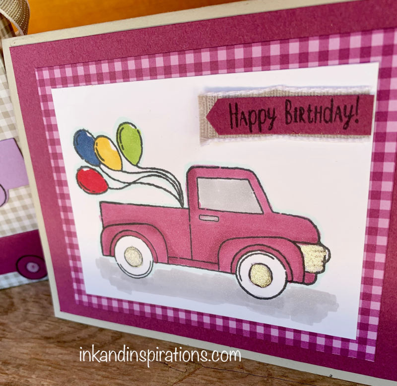 Birthday-card-ride-with-me