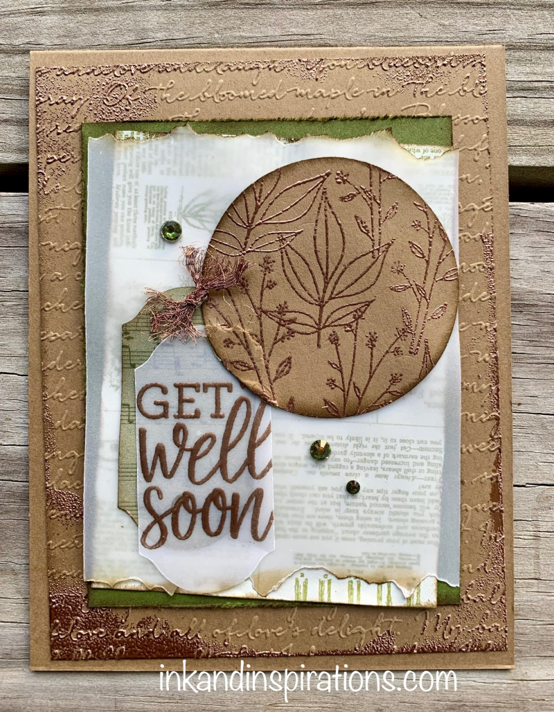 Healing-hugs-get-well-card