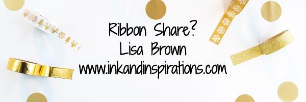 Ribbon.email-header