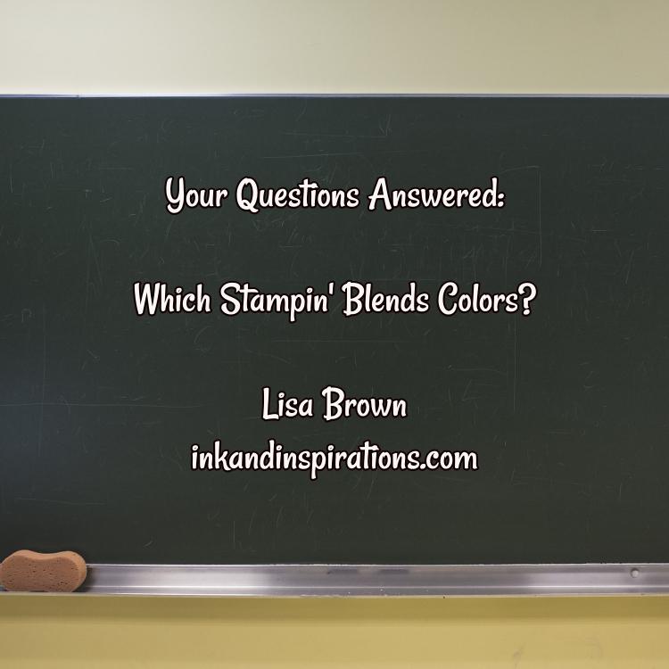 Stampin-blends-blog-post-image