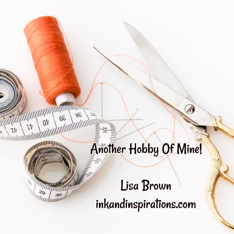 Sewing.blog-post-image