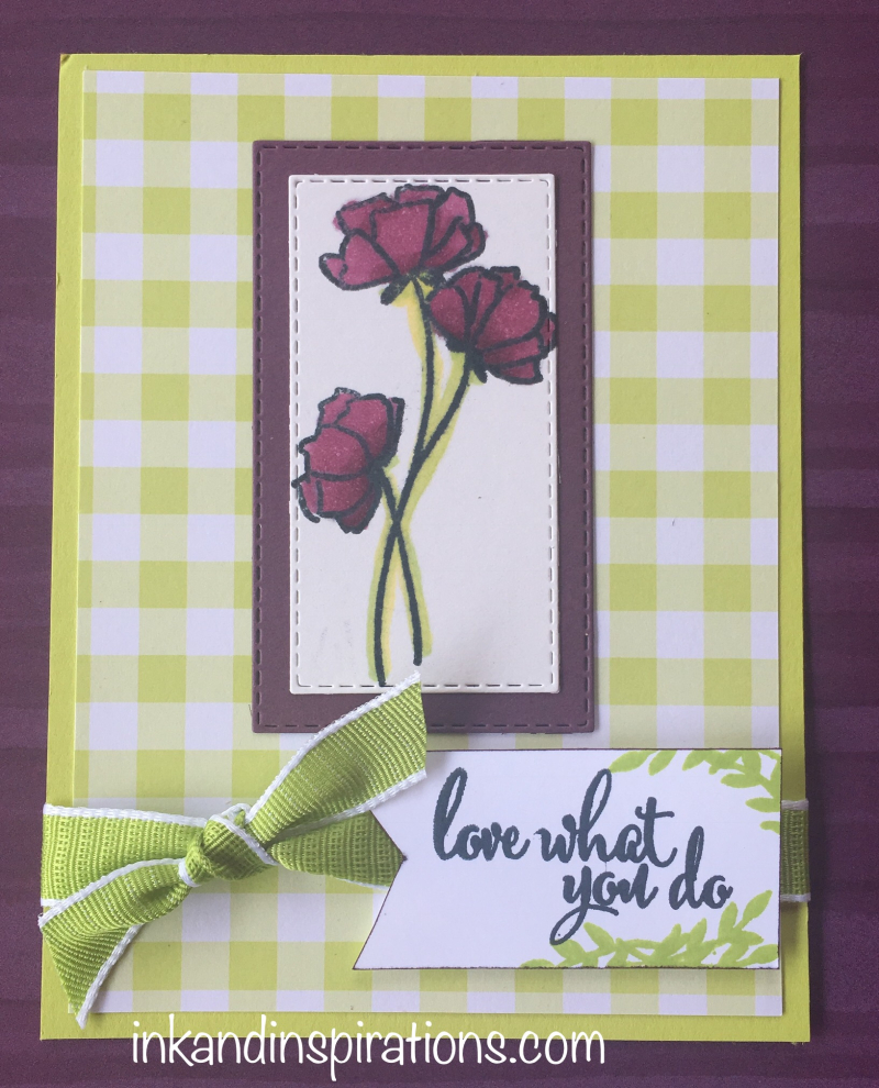Love-what-you-do-card-5-6
