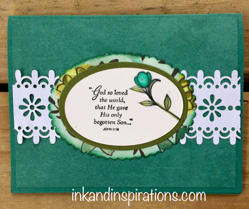 Handmade-card-with-his-grace