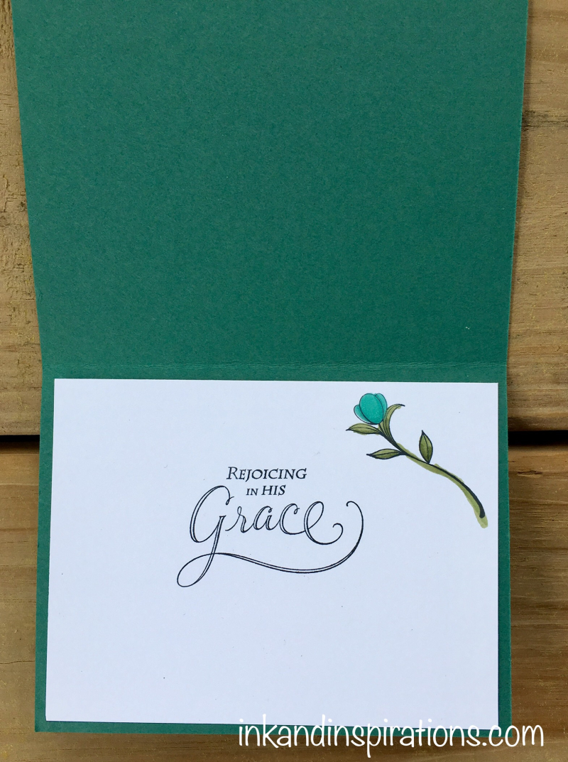 Handmade-card-with-his-grace-2