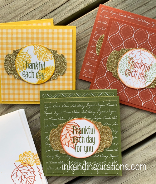 Blessing-Box-Cards