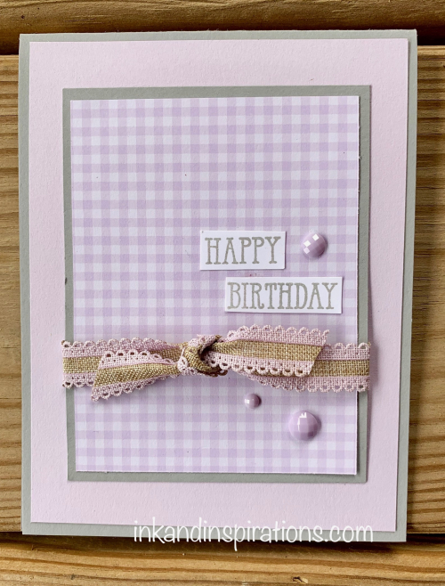 Easy-handmade-card-purple-posy