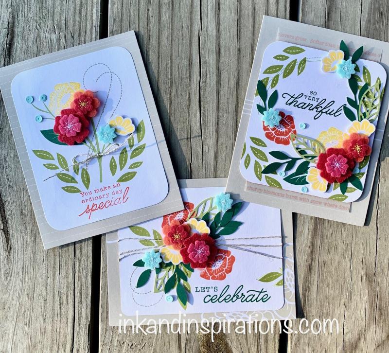 Stampin-up-cardmaking-kit-felt