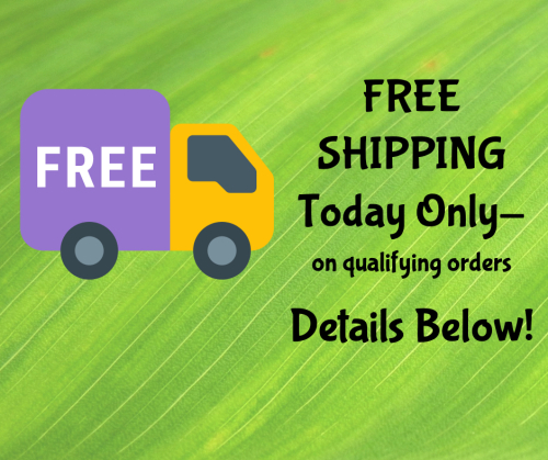 Free shipping.facebook-photo