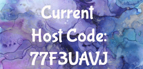 free-gift-code.blog-post-image