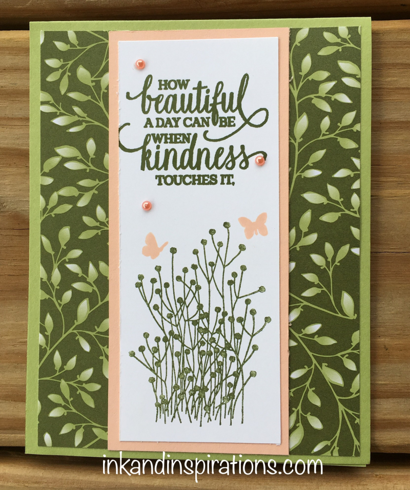 Simple-stamping-stamps-ink-paper-a
