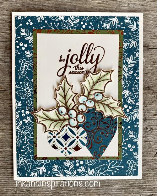 Christmas-card-gift-card-box-christmas-gleaming