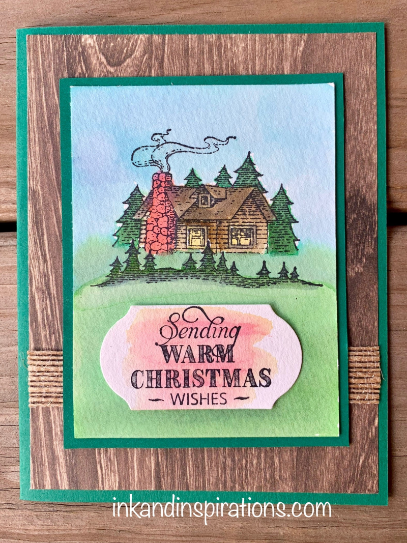2019-stampin-up-christmas-card-2