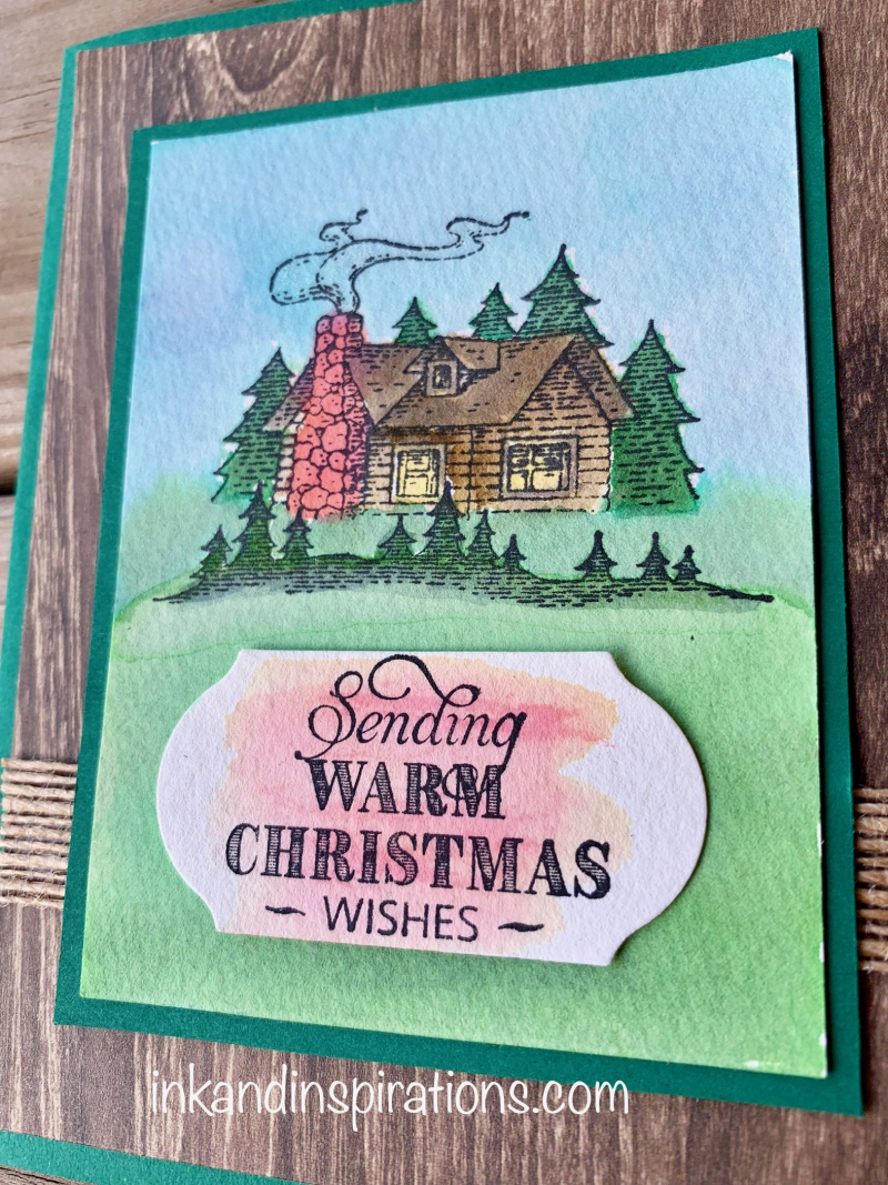 2019-stampin-up-christmas-in-july-2