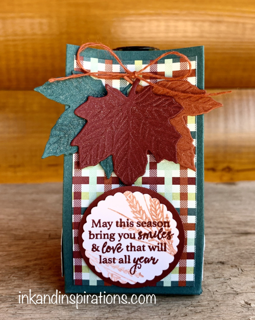 Gift-box-for-essential-oils