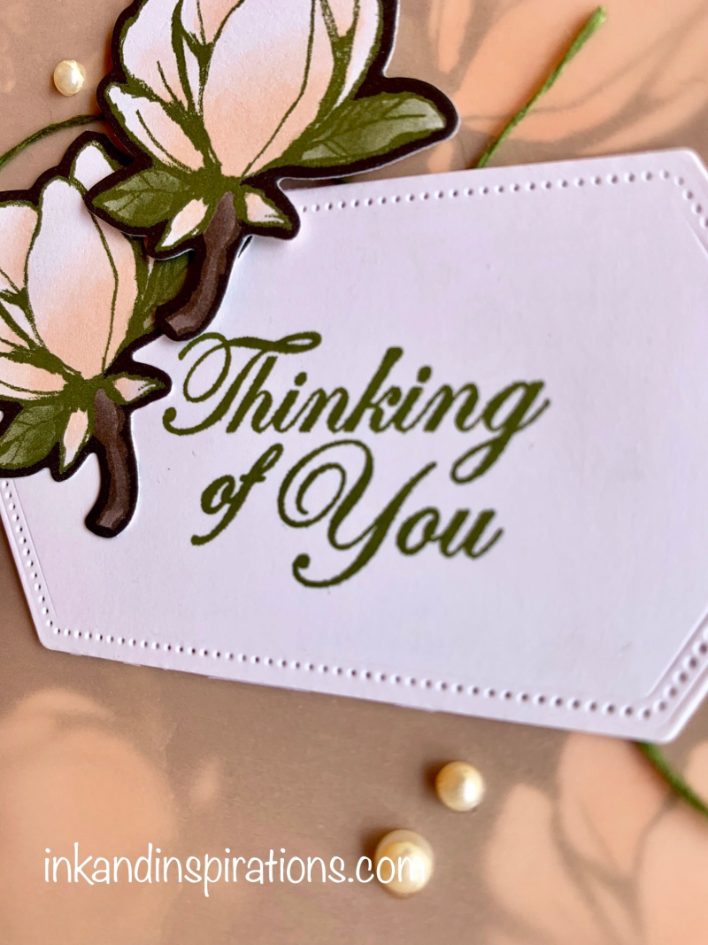 Stampin-up-thinking-of-you-card-idea