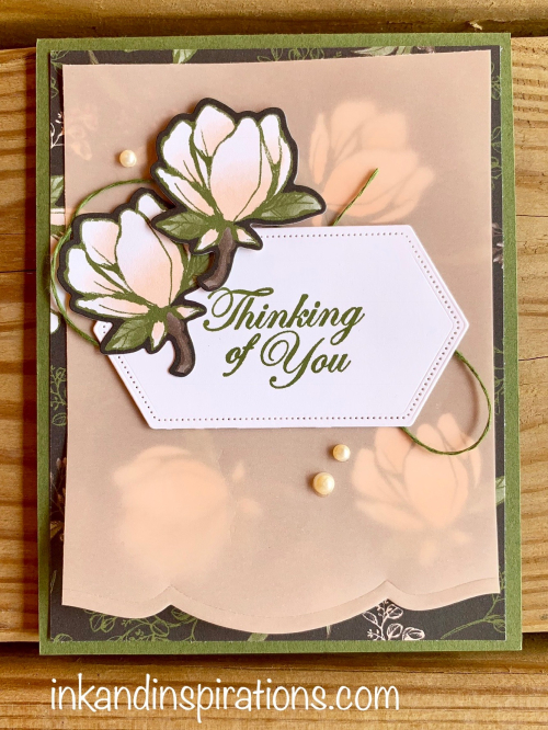 Thinking-of-you-handmade-card