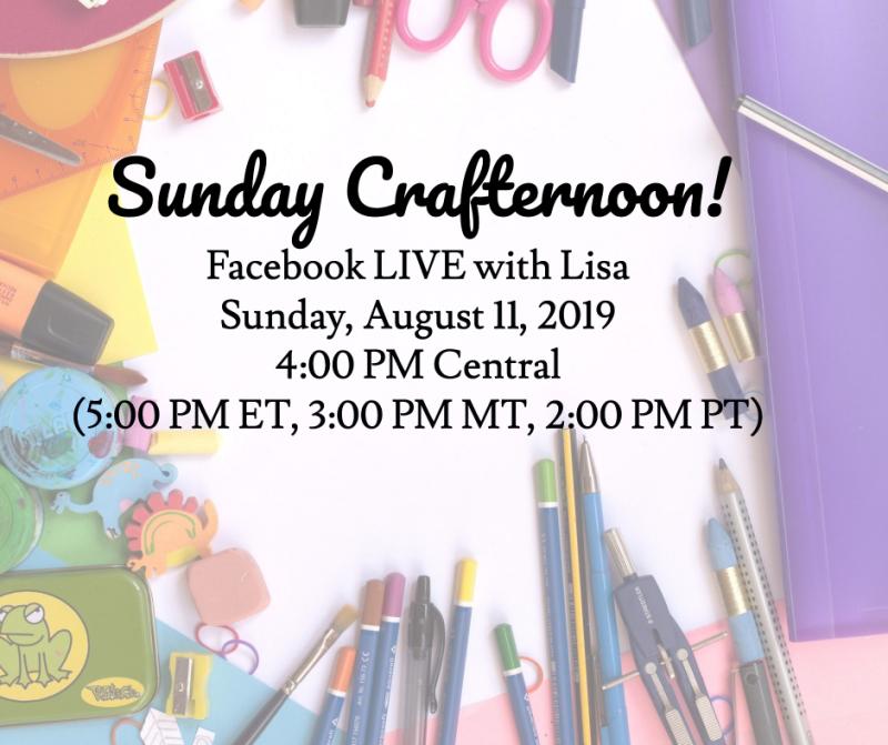 Sunday.facebook-photo