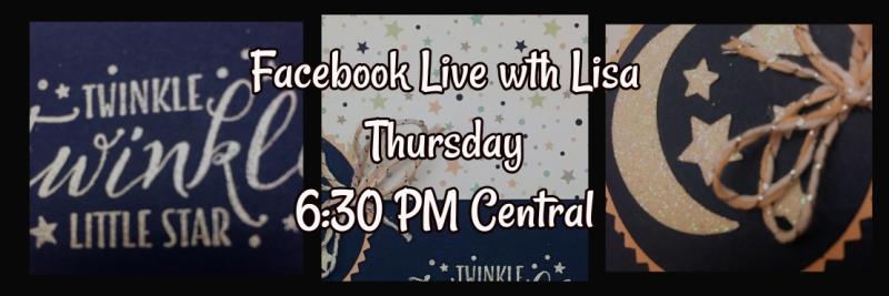 Twinkle.facebook-long-1