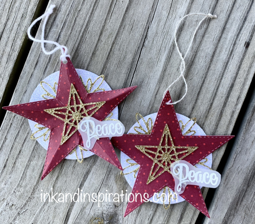 So-many-stars-christmas-ornament