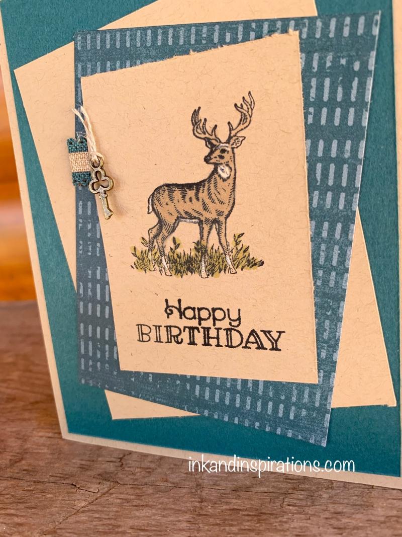 Rustic-masculine-birthday