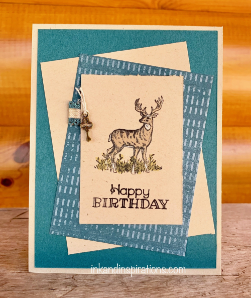 Rustic-masculine-birthday-card