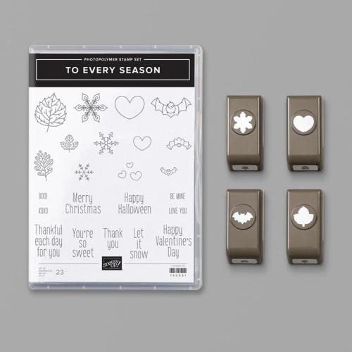 To-every-season-153051