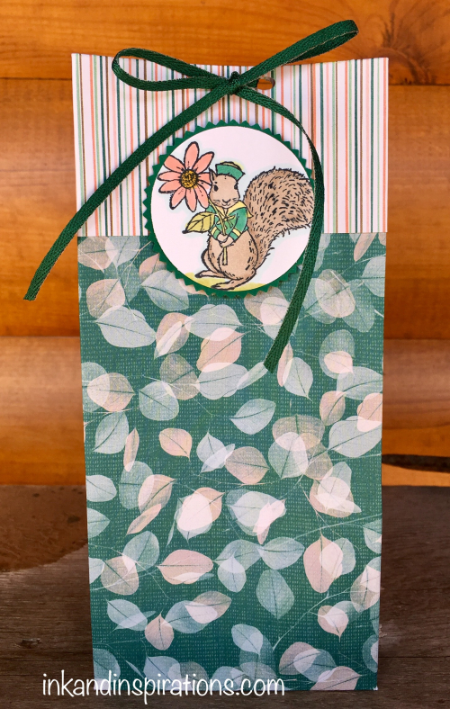 Nature-themed-gift-bag