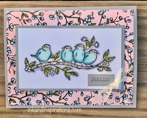 Stampin-up-bird-coloring-video