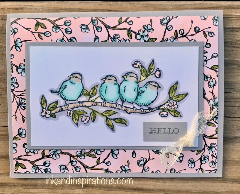 Stampin-up-bird-coloring-video