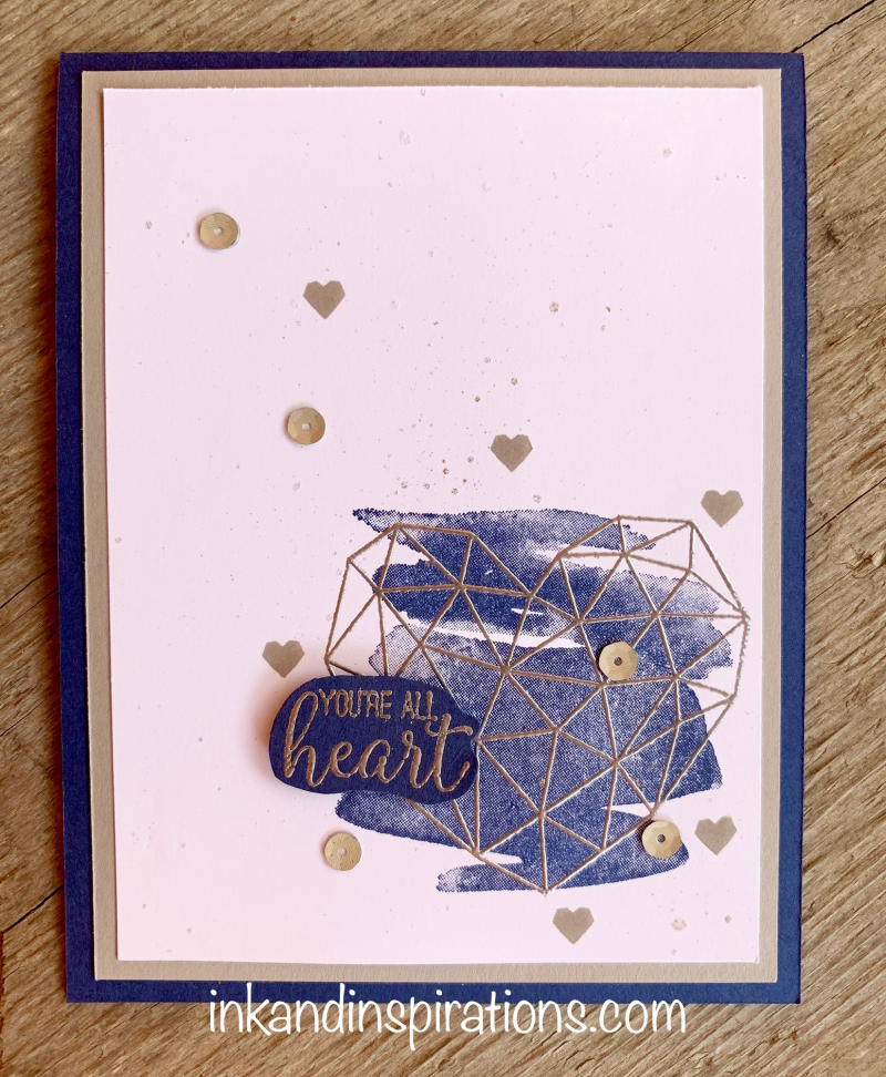 Modern-heart-cardmaking-navy