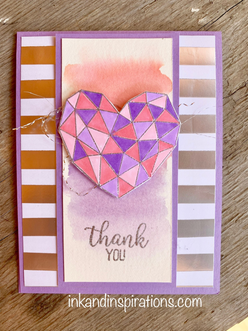 Modern-heart-cardmaking-idea