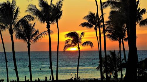 Maui-2729958_1920