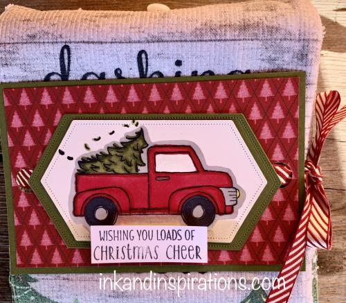 Christmas-towel-gift