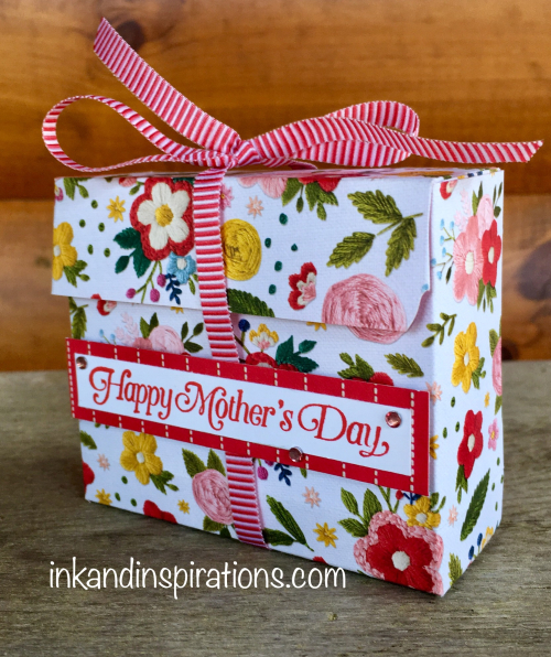 Mothers-day-box-video-5-8