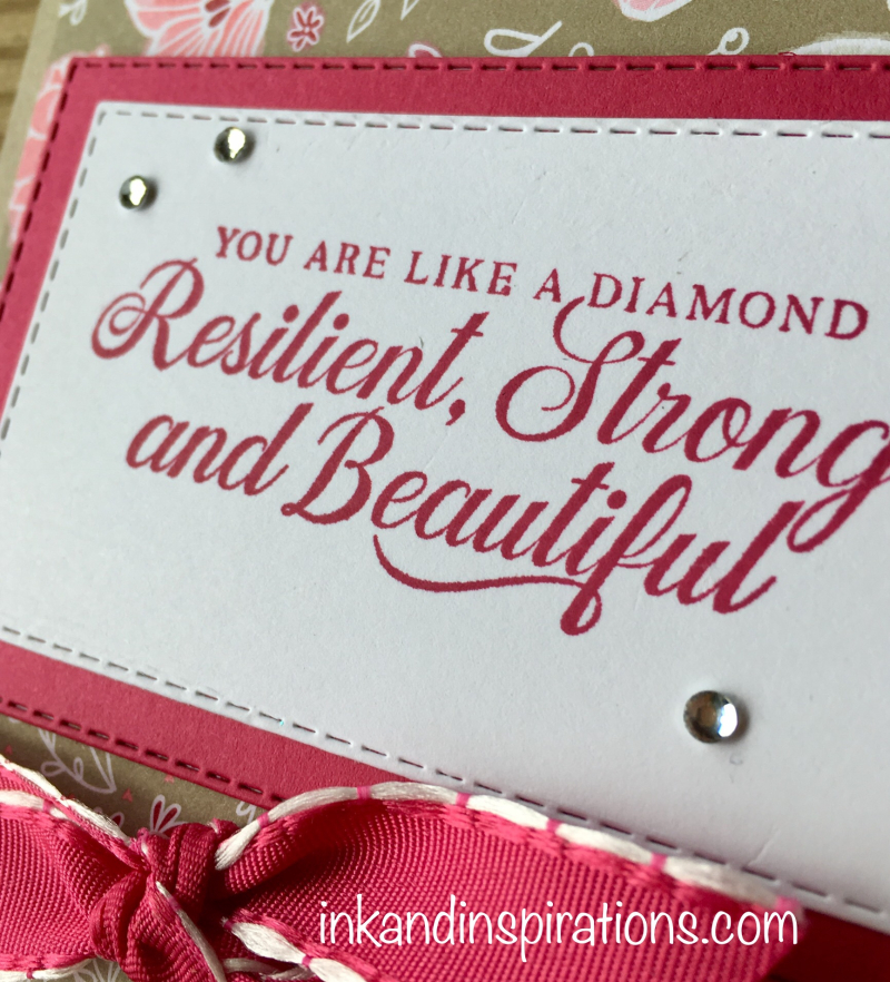 Mothers-day-strong-beautiful-5-9