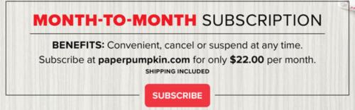 Paper-pumpkin-month-month