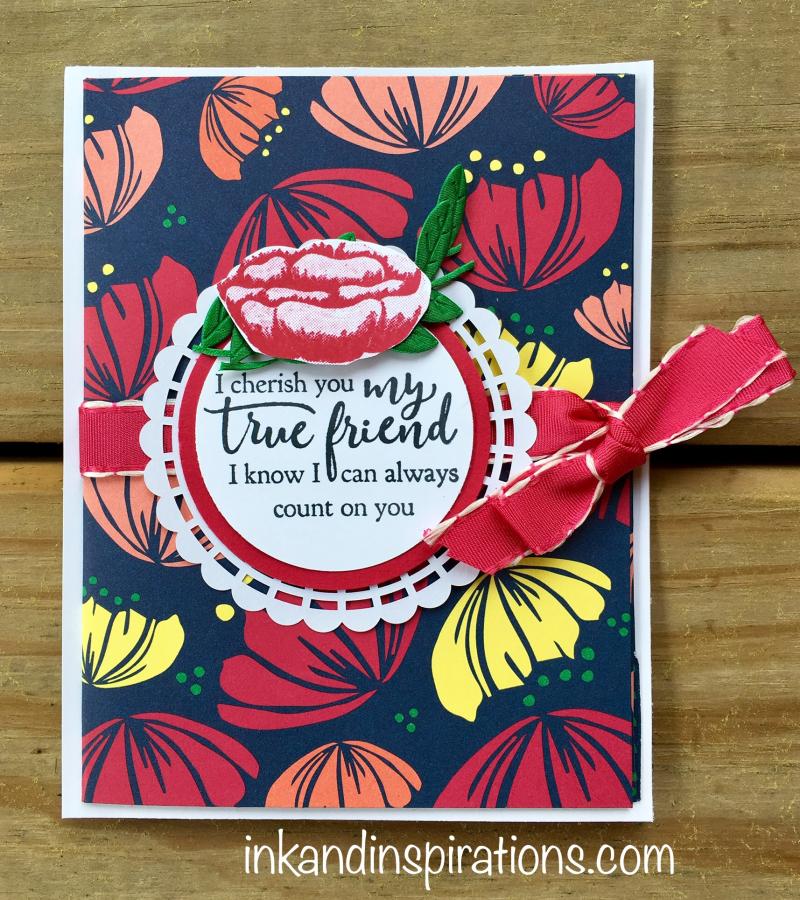 Trifold-fun-fold-card
