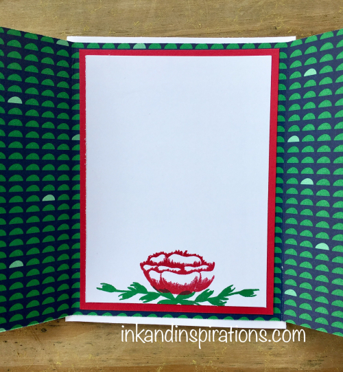 Trifold-fun-fold-card-idea
