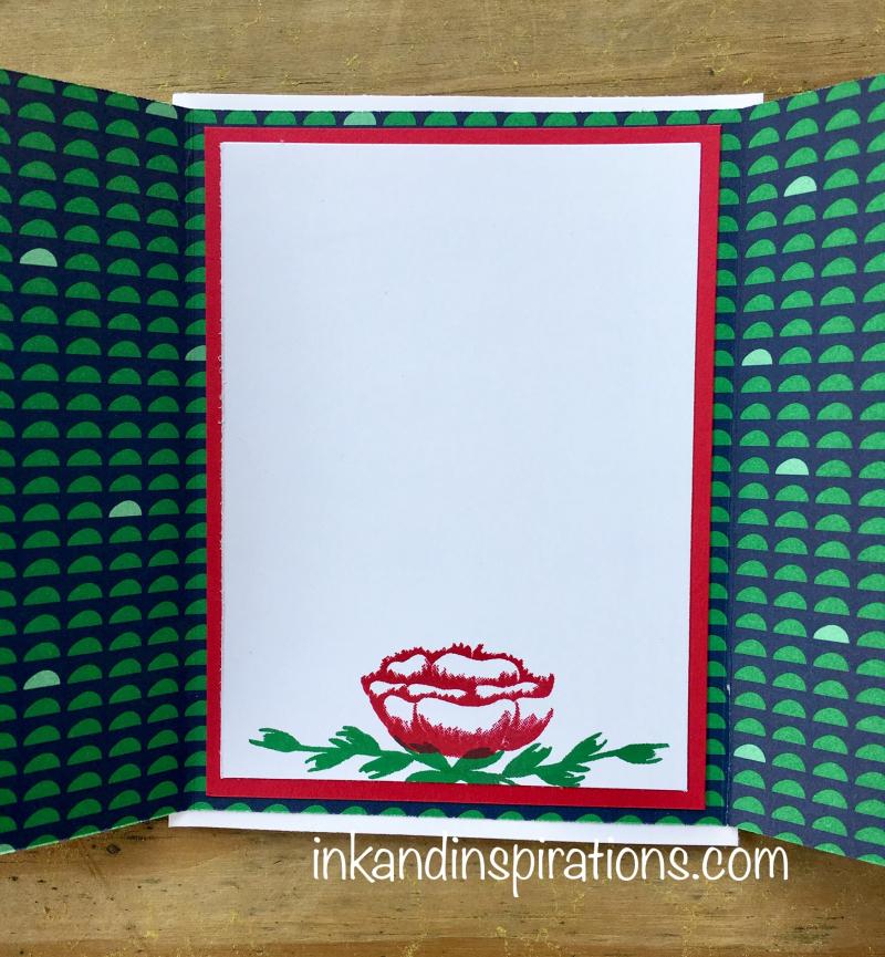 Trifold-fun-fold-card-idea