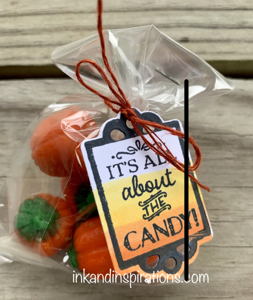 Halloween-candy-tag