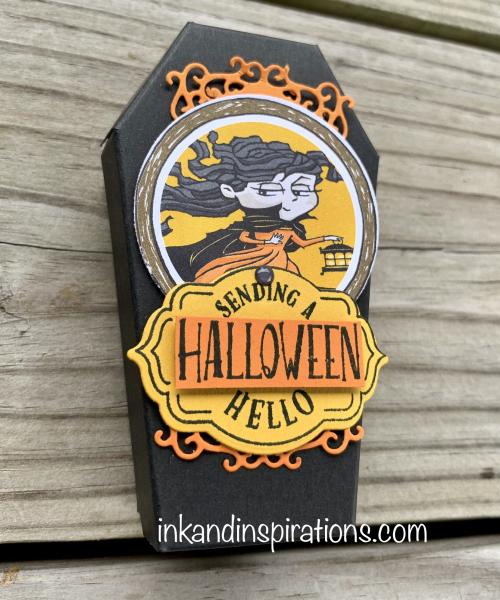 Halloween-hello-tag-candy-box