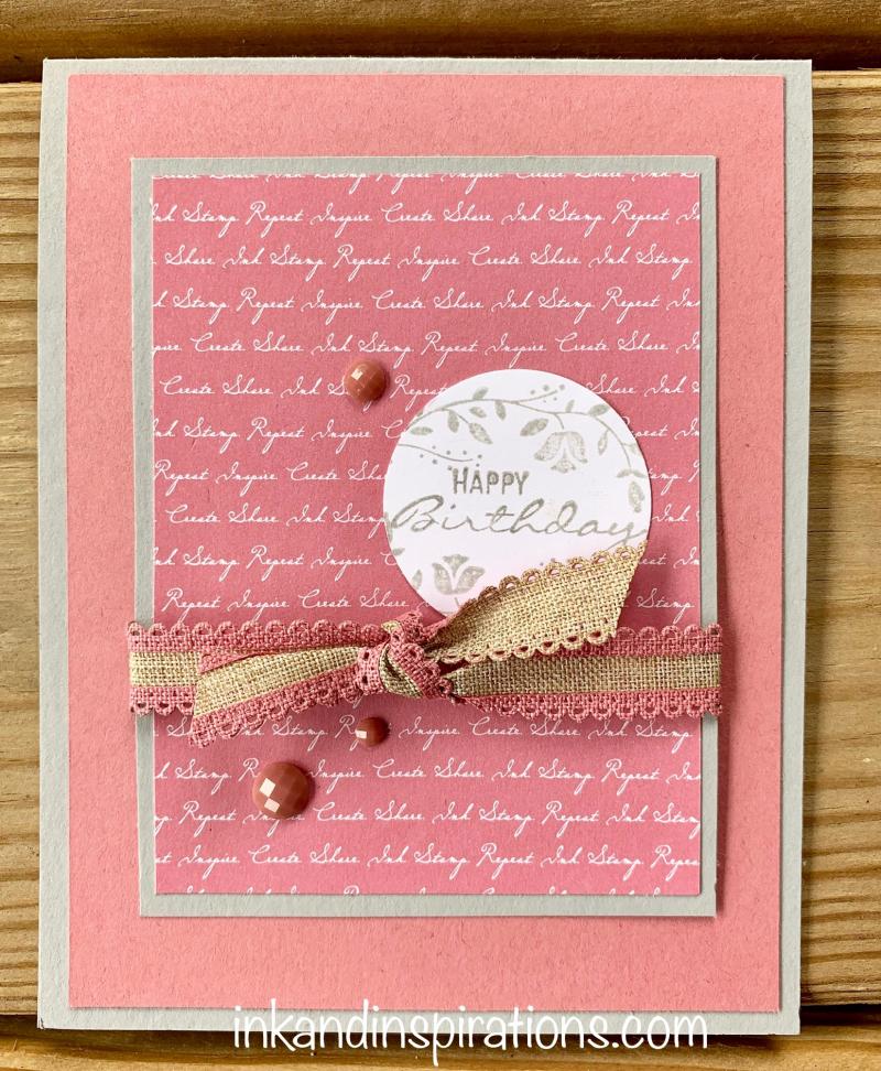 Easy-handmade-card-rococo-rose