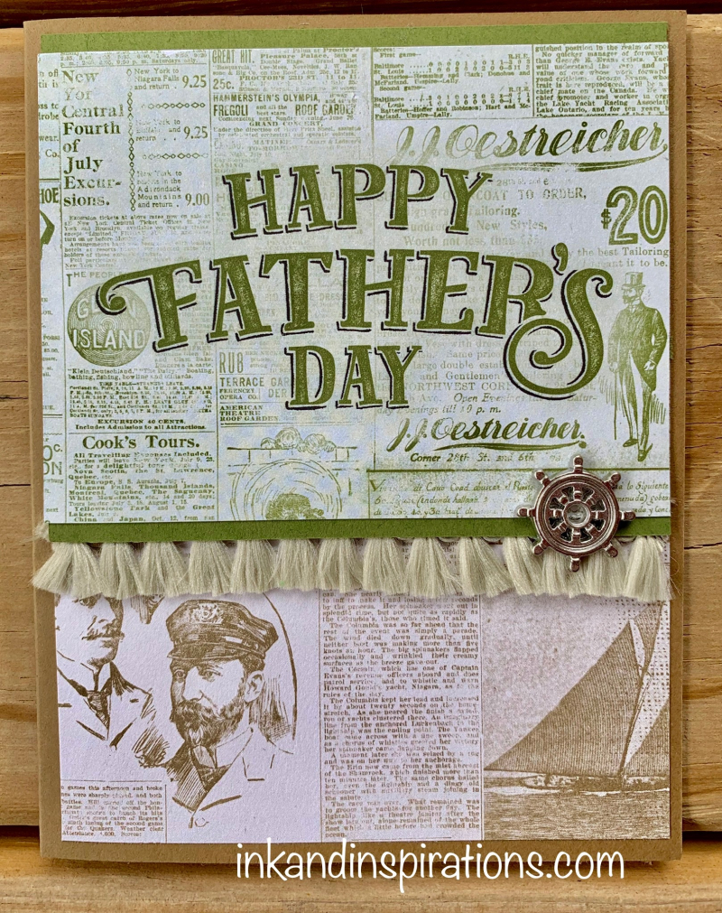 Come-sail-away-fathers-day-card