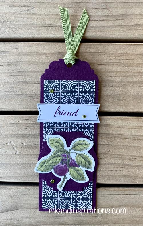 Botanical-prints-bookmark