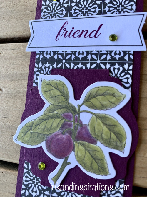 Botanical-prints-bookmark2