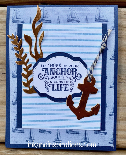Masculine-card-nautical-anchor